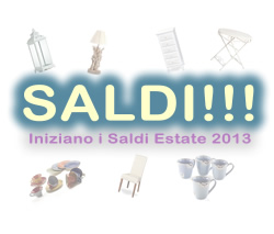 iniziano i saldi estate 2013 per facebook